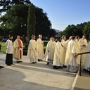 171st Anniversary of Church Dedication (Mass and Reception) photo album