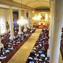 171st Anniversary of Church Dedication (Mass and Reception) photo album thumbnail 2