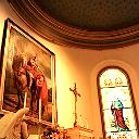 Church & Rectory Exterior and Interior Photos photo album thumbnail 31